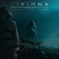Visions (2015) Full Movie Watch Online HD Print Quality Free Download
