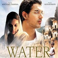Water (2005) Watch Full Movie Online DVD Print Download