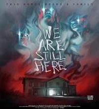 We Are Still Here (2015) Watch Full Movie Online DVD Free Download