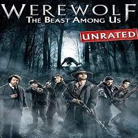 Werewolf: The Beast Among Us (2012) Hindi Dubbed Full Movie Watch Online HD Free Download