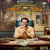 Why Cheat India (2019) Hindi Full Movie Watch Online HD Print Free Download