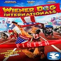 Wiener Dog Internationals (2015) Full Movie Watch Online HD Free Download
