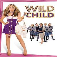 Wild Child (2008) Hindi Dubbed Full Movie Watch Online HD Print Free Download