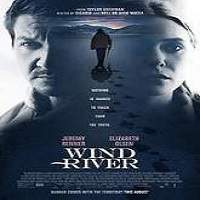 Wind River (2017) Full Movie Watch Online HD Print Free Download