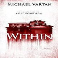 Within (2016) Full Movie Watch Online HD Print Free Download