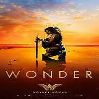 Wonder Woman (2017) Full Movie Watch Online HD Print Free Download