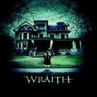 Wraith (2017) Hindi Dubbed Full Movie Watch Online HD Print Free Download