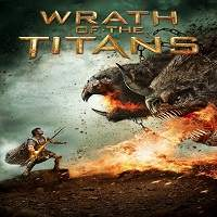 Wrath of the Titans (2012) Hindi Dubbed Full Movie Watch Online HD Print Free Download