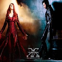 X-Men: The Last Stand (2006) Hindi Dubbed Watch Full Movie Online Download
