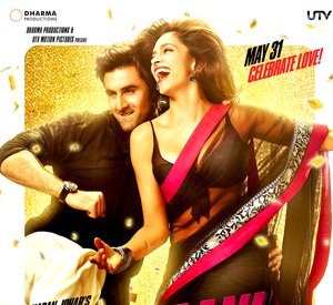 Yeh Jawaani Hai Deewani (2013) Full Movie Watch Online HD Free Download