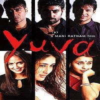 Yuva (2004) Watch Full Movie Online DVD Print Free Download