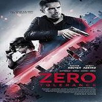 Zero Tolerance (2015) Full Movie Watch Online HD Print Quality Free Download