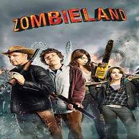 Zombieland (2009) Hindi Dubbed Full Movie Watch Online HD Print Free Download