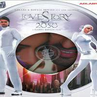 love story 2050 (2008) Hindi Dubbed Full Movie Watch Online HD Print Free Download