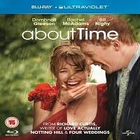 About Time (2013) Hindi Dubbed Full Movie Watch Online HD Free Download
