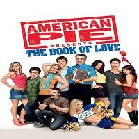 American Pie Presents: The Book of Love (2009) Hindi Dubbed Full Movie Watch Free Download
