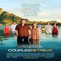 Couples Retreat (2009) Hindi Dubbed Full Movie Watch Online HD Free Download