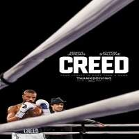 Creed (2015) Hindi Dubbed Full Movie Watch Online HD Print Free Download