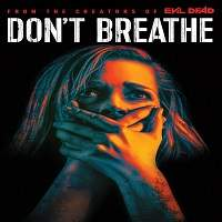 Don't Breathe (2016) Hindi Dubbed Full Movie Watch Online HD Print Free Download