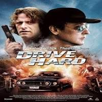 Drive Hard (2014) Hindi Dubbed Full Movie Watch Online HD Free Download