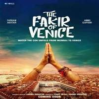 Fakir of Venice (2019) Hindi Full Movie Watch Online HD Print Free Download