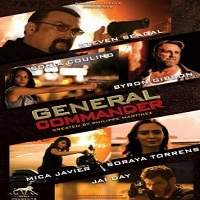 General Commander (2019) Full Movie Watch Online HD Print Free Download
