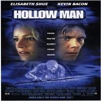 Hollow Man (2000) Hindi Dubbed Full Movie Watch Online HD Free Download
