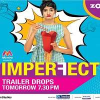 Imperfect (2018) Season 1 Hindi Complete Watch Online HD Free Download