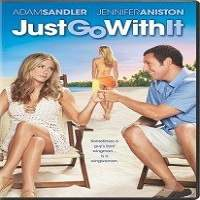 Just Go with It (2011) Hindi Dubbed Full Movie Watch Online HD Free Download