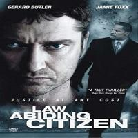 Law Abiding Citizen (2009) Hindi Dubbed Full Movie Watch Free Download