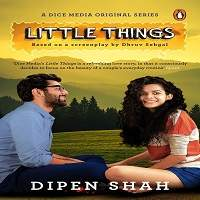 Little Things (2019) Hindi Season 2 Complete Watch Online HD Free Download