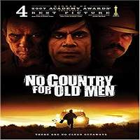 No Country for Old Men (2007) Hindi Dubbed Full Movie Watch Online HD Free Download