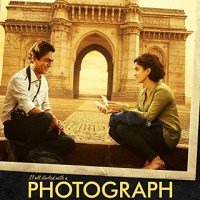 Photograph (2019) Hindi Full Movie Watch Online HD Print Free Download
