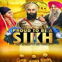 Proud To Be A Sikh 2 (2018) Punjabi Full Movie Watch Online HD Free Download