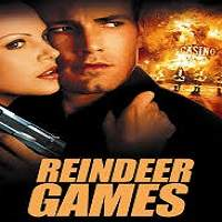 Reindeer Games (2000) Hindi Dubbed Full Movie Watch Online HD Free Download