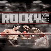 Rocky Balboa (2006) Hindi Dubbed Full Movie Watch Online HD Free Download