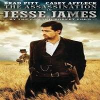 The Assassination of Jesse James (2007) Hindi Dubbed Full Movie Watch Free Download