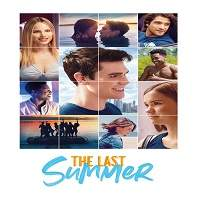 The Last Summer (2019) Hindi Dubbed Full Movie Watch Online HD Print Free Download