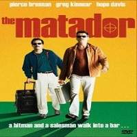 The Matador (2005) Hindi Dubbed Full Movie Watch Online HD Print Free Download