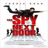 The Spy Next Door (2010) Hindi Dubbed Full Movie Watch Online HD Free Download