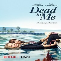 Dead to Me (2019) Season 1 Hindi Dubbed Complete Watch Online HD Free Download