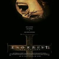 Exorcist The Beginning (2004) Hindi Dubbed Full Movie Watch Online HD Free Download