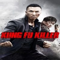 Kung Fu Killer (2014) Hindi Dubbed Full Movie Watch Online HD Print Free Download