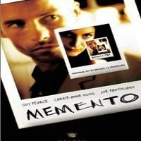 Memento (2000) Hindi Dubbed Full Movie Watch Online HD Free Download