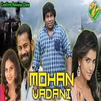 Mohan Vadani (MO 2019) Hindi Dubbed Full Movie Watch Free Download