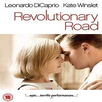 Revolutionary Road (2008) Hindi Dubbed Full Movie Watch Online HD Free Download
