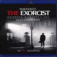 The Exorcist (1973) Hindi Dubbed Full Movie Watch Online HD Free Download