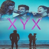 XYX (2019) Hindi Season 1 Complete Watch Online HD Print Free Download