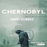 Chernobyl (2019) Hindi Dubbed Season 1 Complete Watch Online HD Free Download