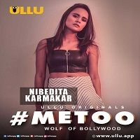 Me Too Wolf Of Bollywood Part 2 (2019) Hindi Season Watch Online HD Print Free Download